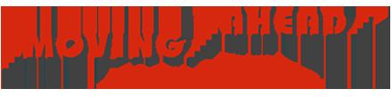 Moving Ahead Logo